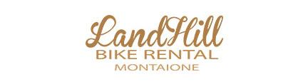 partner_logo_bike-rental