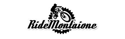 partner_logo_ride-monteone