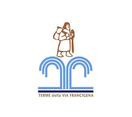partner_logo_terme_francigena